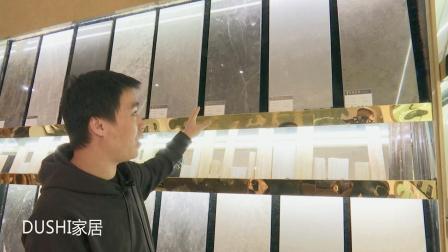 新房装修天然大理石和人造大理石谁更好, 品牌负责人介绍天然和人造大理石的区别