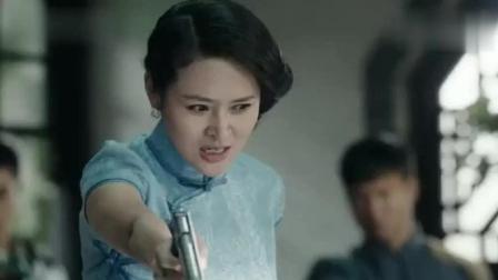 信者无敌: 小鬼子特务要杀滇军旅长, 没想到关键时刻对方士兵赶到, 反被活抓