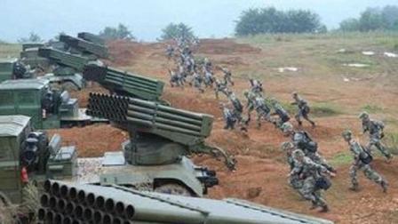 我国这款单兵神器到底有多厉害? 这个国家竟一口气下单了三千套!