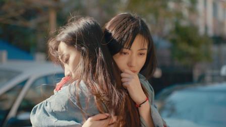 越长大越懂得爱身边的人, 魅族 11.11 为爱选好的