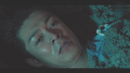 五分钟看完《水泥》杀人案, 20年后, 凶手同样被用水泥杀死