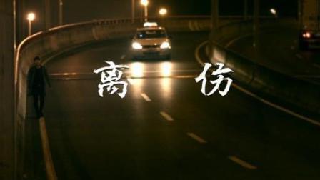 刘泫雨 - 离伤