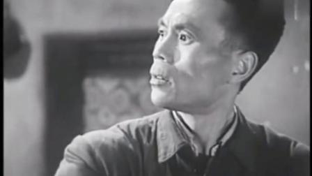 战争片、红色经典: 中国60年代反特老电影《铁道卫士》, 小时候少吃根冰棍