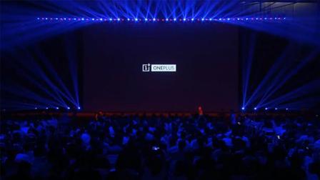 一加6T国内发布会回顾: 光感屏幕指纹 + 轻快流畅的氢OS