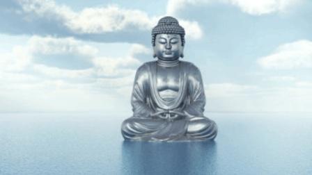 最新版佛教视频音乐《万物皆空》