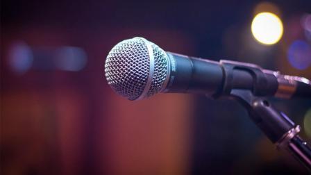 6000多首流行音乐从KTV下架 以后唱歌靠吼
