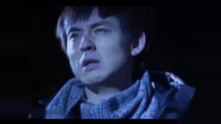《小爸爸》: 小艾像齐大胜求婚, 我猜中了前头, 可是我猜不着这结局, 看到泪奔