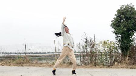 11月最新廣場舞《沙漠駱駝》全網最火熱歌