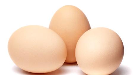 为什么鸡蛋总是涨价? 小编美女来告诉你原因, 看完扎心