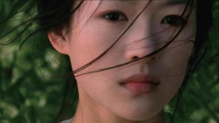 仅此一部! 华语电影的又一个巅峰, 这里面有每个中国人的影子!