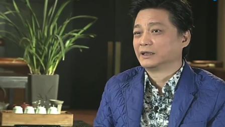 崔永元直接问扶贫基金会领导: 你们说实话拿了多少? 崔永元这也太敢问了吧!