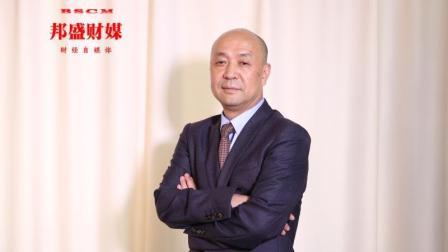 上海五个中心金融科创板注册制生根发展