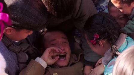 少帅: 东北的最高长官张学良, 只有面对他们的时候才是放松的