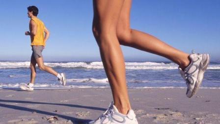FitTime  X型腿可以这样矫正