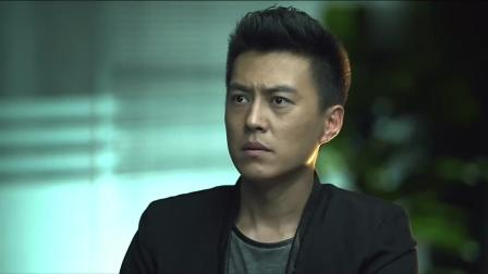守卫者: 靳东不相信怀远的话, 他让美女帮忙看监控录像, 这是为何