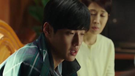 污合说电影: 韩国悬疑片《记忆之夜》