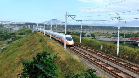 重庆又有3个区县即将启动高铁建设, 未来到主城最快20分钟