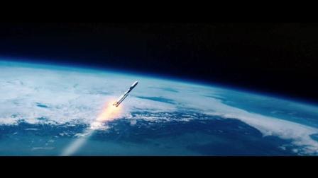 地球发射载人宇宙航天飞船, 探索外星系神秘未解之谜