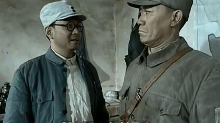 看到李云龙这个熊样子,肯定是捅娄子了,不然旅长不会这大脾气