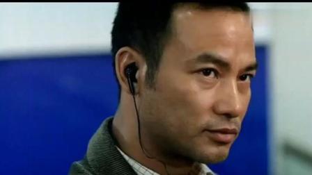 吴镇宇吃饭想插任达华的队, 一个电话来了一群人吓坏吴镇宇6l.p712.1