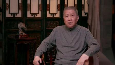 观复嘟嘟:国家的文化繁不繁荣和经济有关,马爷说的很有道理!
