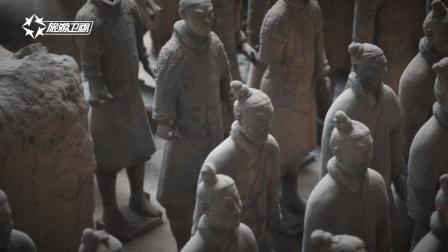 臻选周末: 米奇90周年中国行 西安站