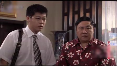 一山不容二虎, 刘大脑袋在王大拿面前告永强状, 结果两个人在大拿面前吵了起来
