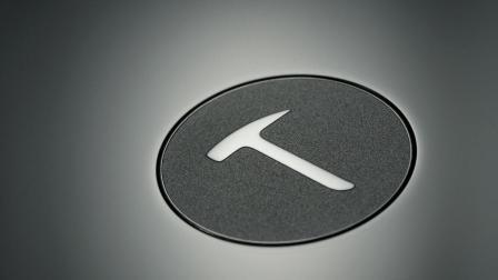 爱驰汽车与西门子达成协议 现代汽车投资网约车公司Grab