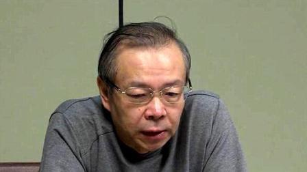 天津检察机关对赖小民决定逮捕