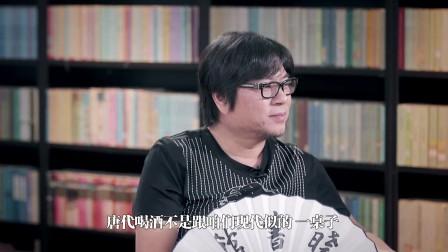 """唐朝对日本影响深远,连建筑都完全还原""""长安城"""",爱的真是深沉啊!"""