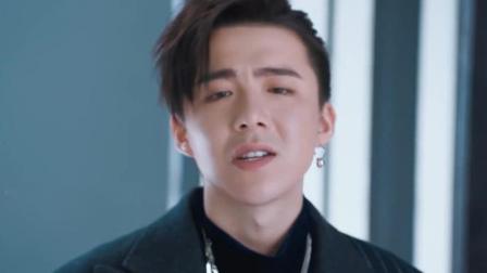 摩登兄弟刘宇宁的新歌《我行即我道》, 宁哥用音乐诠释江湖之道