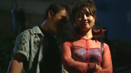 《插翅难逃》阿浩看上兄弟阿佑的女朋友, 玩大了