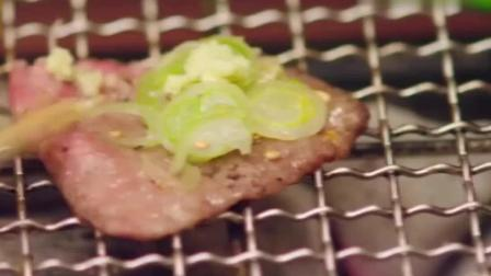 《一起用餐吧》比吃相我谁也不服, 就服韩国人, 小嘴都能张这么大