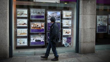 【秒懂】杨现领: 中国的房租根本不可能出现快速上涨