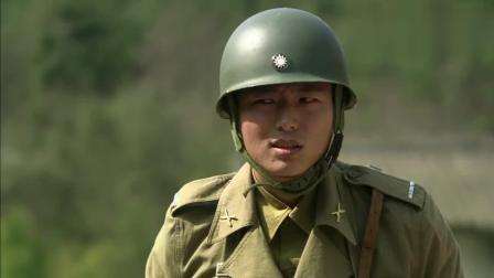 风筝: 李小冉来到监狱, 说自己来找郑耀先, 士兵说话语气立马变了