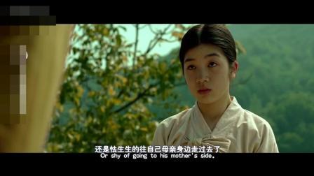 超级同情女主, 更多的是悲愤, 望我大中华强大, 没有人再做慰问妇!