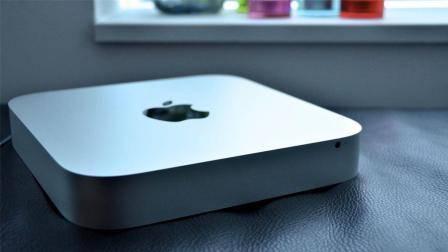 OS X入门最优解? 新Mac mini值得买吗