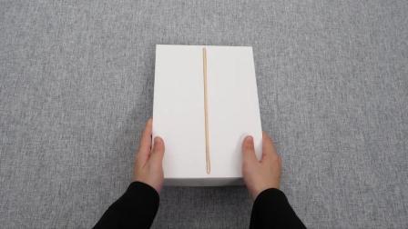 1499元买的iPad Air2, 当下地球上最薄的一台苹果iPad——开箱!