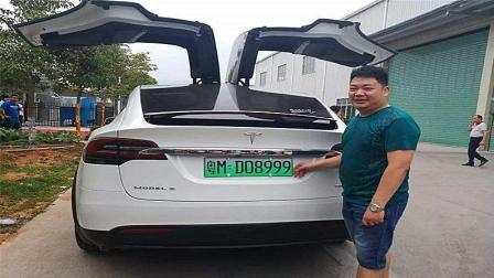 首批入手新能源汽车的人, 现在过得还好吗? 车主纷纷开始哭诉了!