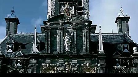 大国崛起 ——小国大业之荷兰的崛起2