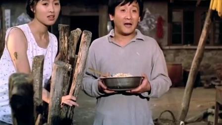 赵本山被宋丹丹抓到和别的女人一起干活 白云黑土这下要了!