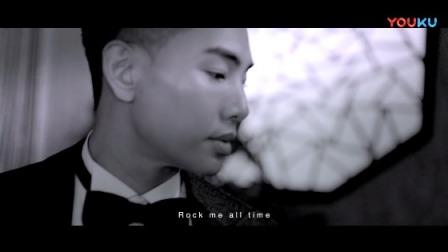 孔令奇(Feat.王以太)《Dream Girl》