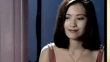 看蓝洁瑛以前拍广告时的花絮 你就能理解她为什么被大佬看好!