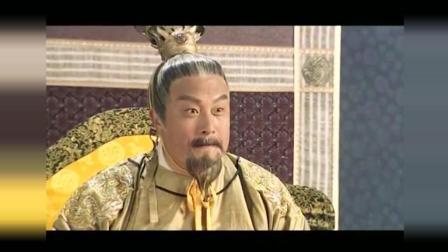 薛仁贵战功显赫, 皇上加封一字并肩王, 尉迟恭主动让出帅印