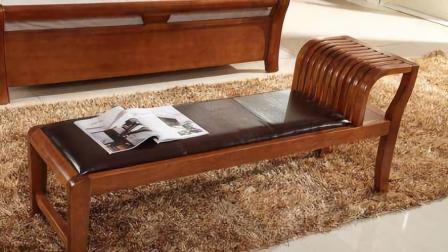 """床尾凳为何又叫""""春凳""""? 在古代是干嘛用的? 答案让人面色潮红!"""