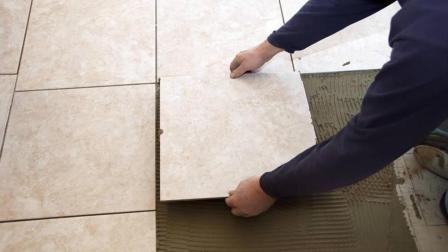 装修房子用20元和200元的瓷砖, 到底有什么区别?
