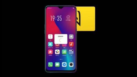 皮卡丘主题NFC卡 - 靠一靠, 手机自动变皮卡丘主题