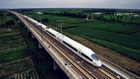为什么高铁的钢轨损坏后都直接丢掉, 而不是循坏利用? 涨知识了