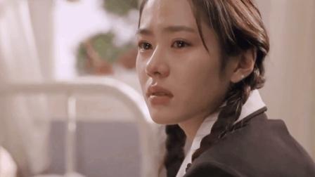 4首好听的韩国电影歌曲, 李健的《假如爱有天意》原曲是这首