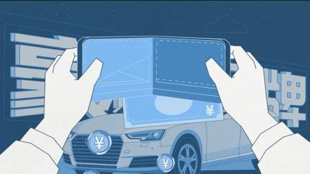 20多万预算, 买豪华品牌车还是普通品牌?